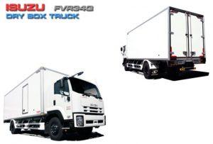 isuzu-fvr34q-thung-kin